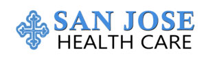 San Jose Health Care